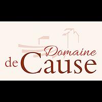 Domaine de Cause