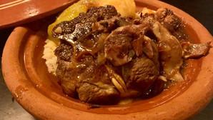La cucina mediorientale, tra spezie e ricette comuni - Proposte d'abbinamento