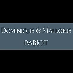 Dominique et Mallorie Pabiot