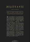 Dilettante etymology.PNG