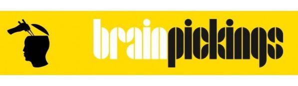 Brainpickings Logo   The Dilettante