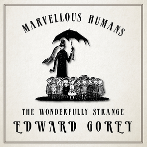 Edward Gorey The Dilettante.png