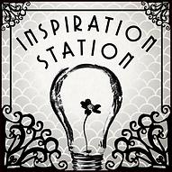 Inspiration Station square.png