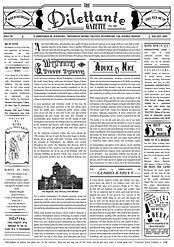 Dilettante Gazette Front.jpg