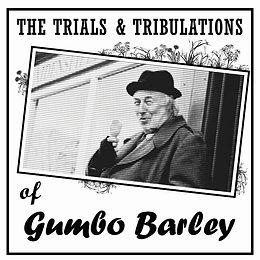 Gumbo's Night In
