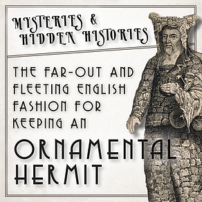 The Dilettante Ornamental Hermits.png