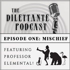 The Dilettante Podcast Banner.png
