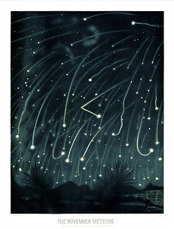 The Trouvelot Astronomical Drawings (186