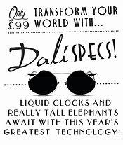 Dali Specs The Dilettante smaller.jpg