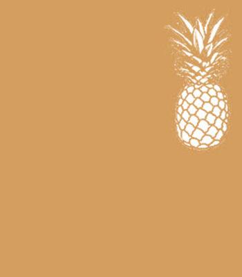 Pineapple - Aloha