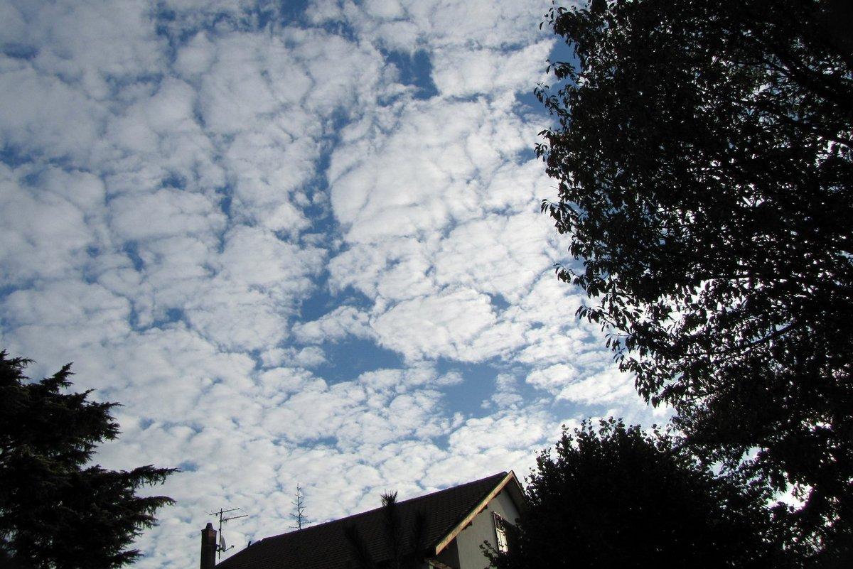 GD nuage2