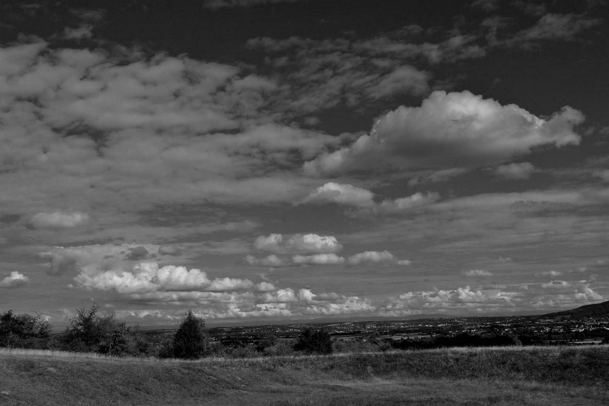 BA2-nuages