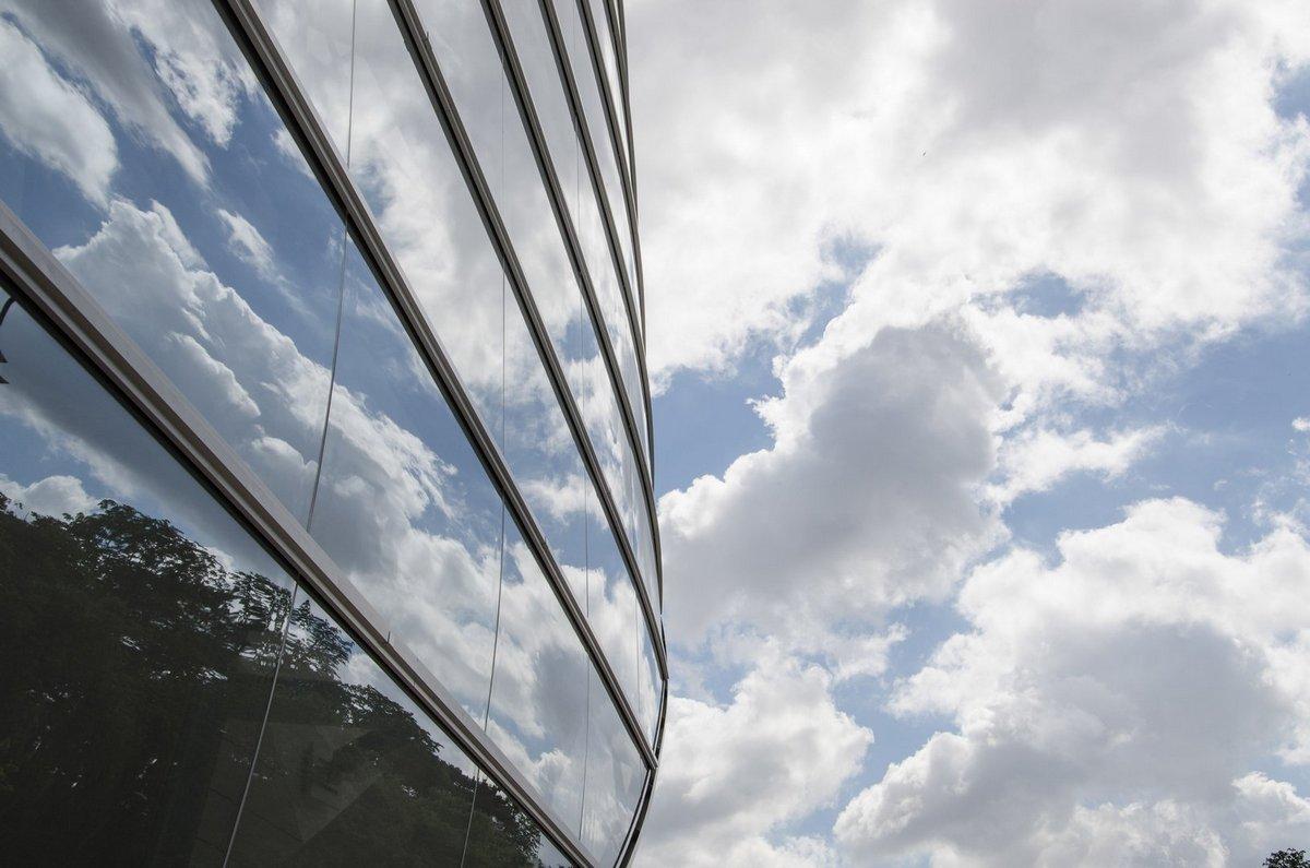 PA-nuage.jpg-2