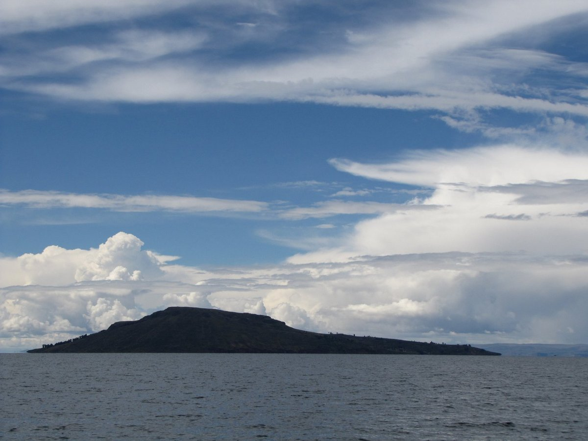 GD nuage1