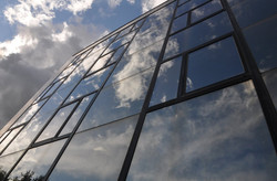 VL-nuages2
