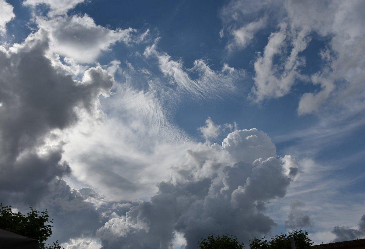 VL-nuages1