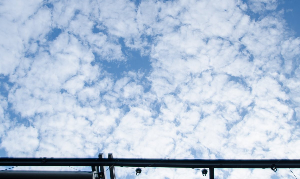 MR-nuage 2