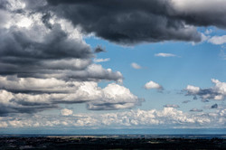 mb_nuages
