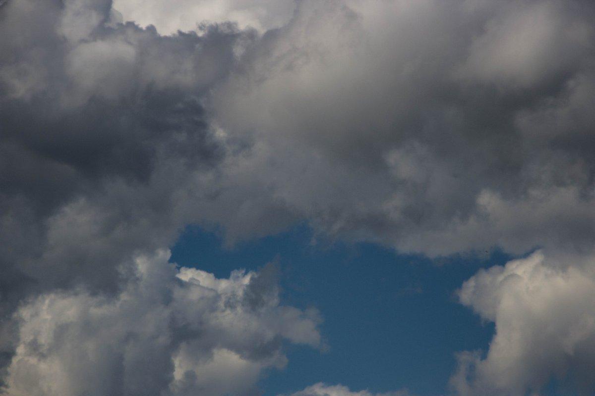 nuages- sl-IMG_4213-2-2