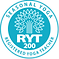 ryt200 symbol.png
