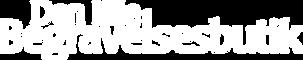 DenLilleBegravelsesbutik logo hvid.png