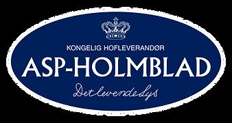 ASP-Holmblad Logo uden kant.png