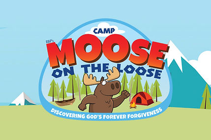 camp_moose_on_the_loose_vbs_2018_header_