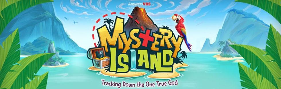 Mystery Island Logo.jpg