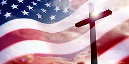 cross_flag.jpg