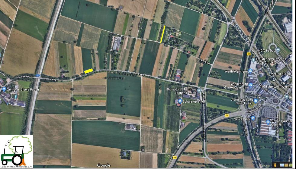 Grundstück2.png