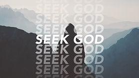 seek-god.jpg