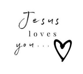 Blessed To Be You!