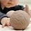 Thumbnail: Natruba Leaf Sensory Ball Set