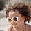Thumbnail: BabyMocs Sunnies Green
