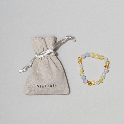 Nirrimis Lily Kids Bracelet