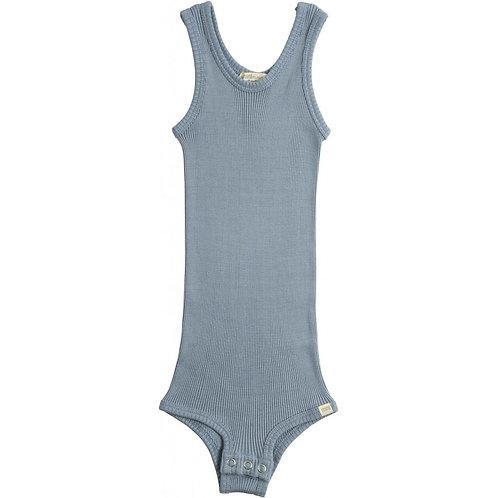Minimalisma Bornholm Body Blue