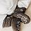 Thumbnail: Stuckies Socks Brown
