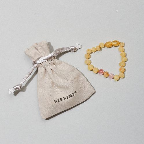 Nirrimis Lola Kids Bracelet
