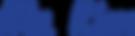 mr_kim_logo.png