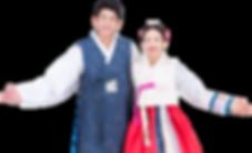 mr_kim_2_big.png