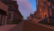 Stonehaven street at Sunrise.png