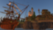 Pirate sunset.png