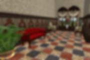 SHA interior screenshot.png