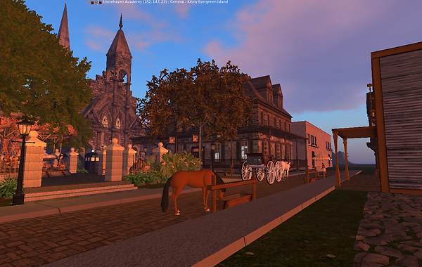 Town Square at sunrise.png