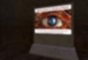 Eye of Samas.png