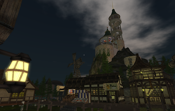 Fantasy Island Pirate.png