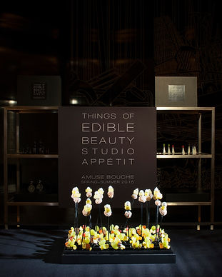 thing of edible beauty teaser V&A 2.jpg