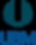 2000px-UBM_plc_logo.svg.png