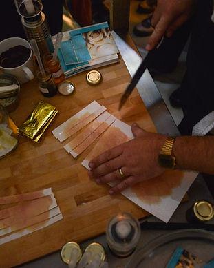 salmon paper.jpg