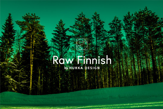 raw_finnish_nature___photo_by_StudioAppé
